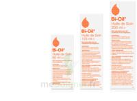 Bi-oil Huile Fl/125ml à PÉLISSANNE