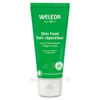 Weleda Skin Food Soin Réparateur 30ml à PÉLISSANNE