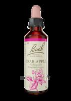 Fleurs De Bach® Original Crab Apple - 20 Ml à PÉLISSANNE