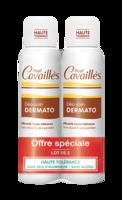 Rogé Cavaillès Déodorants Déo Soin Dermatologique Spray 2x150ml à PÉLISSANNE