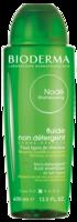Node Shampooing Fluide Usage Fréquent Fl/400ml à PÉLISSANNE