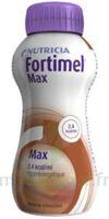FORTIMEL MAX, 300 ml x 4 à PÉLISSANNE