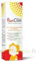 Pox Clin Mousse Rafraichissante, Fl 100 Ml à PÉLISSANNE