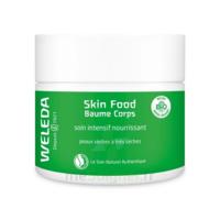Weleda Skin Food Baume Corps 150ml à PÉLISSANNE
