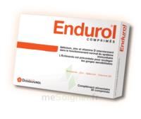 Dissolvurol Endurol Comprimés B/30 à PÉLISSANNE