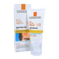 Anthelios Ka Spf50+ Emulsion Soin Hydratant Quotidien 50ml à PÉLISSANNE