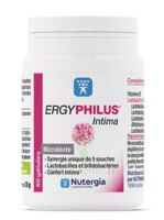 Ergyphilus Intima Gélules B/60
