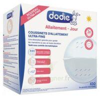 Dodie Coussinet Slim Allaitement Jour B/30 à PÉLISSANNE