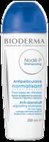 Node P Shampooing Antipelliculaire Normalisant Fl/400ml à PÉLISSANNE