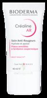 Crealine Ar Crème De Soin Ultraconfort Complexe Rosactiv T/40ml à PÉLISSANNE