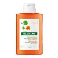 Klorane Capucine Shampooing 200ml à PÉLISSANNE
