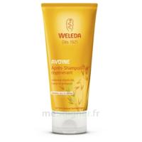 Weleda Après-shampooing Régénérant à L'avoine 200ml à PÉLISSANNE