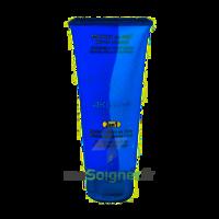 Akileine Soins Bleus Masque De Nuit Pieds Très Secs T/100ml à PÉLISSANNE